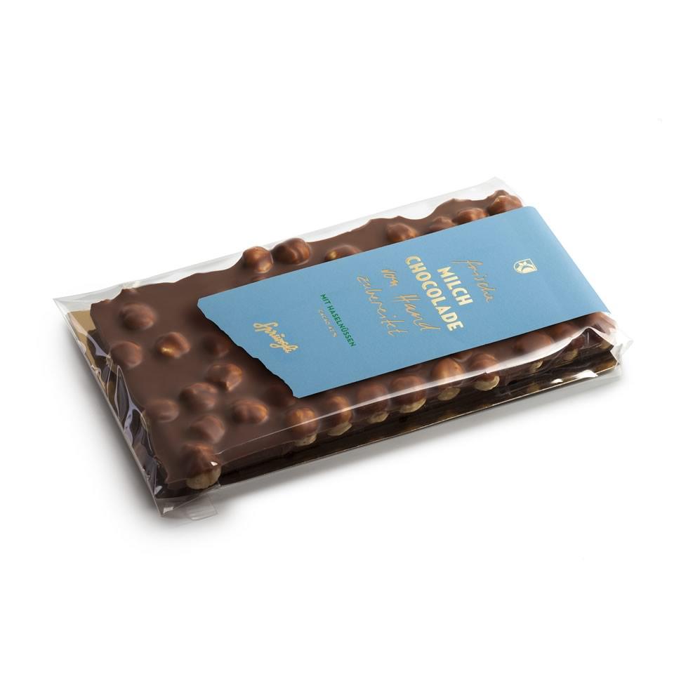 schokolade aus den allerbesten zutaten. Black Bedroom Furniture Sets. Home Design Ideas