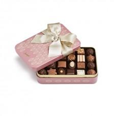 Weihnachtsgeschenke D.Weihnachtsgeschenke Aus Schokolade Der Confiserie Sprüngli Für Gross