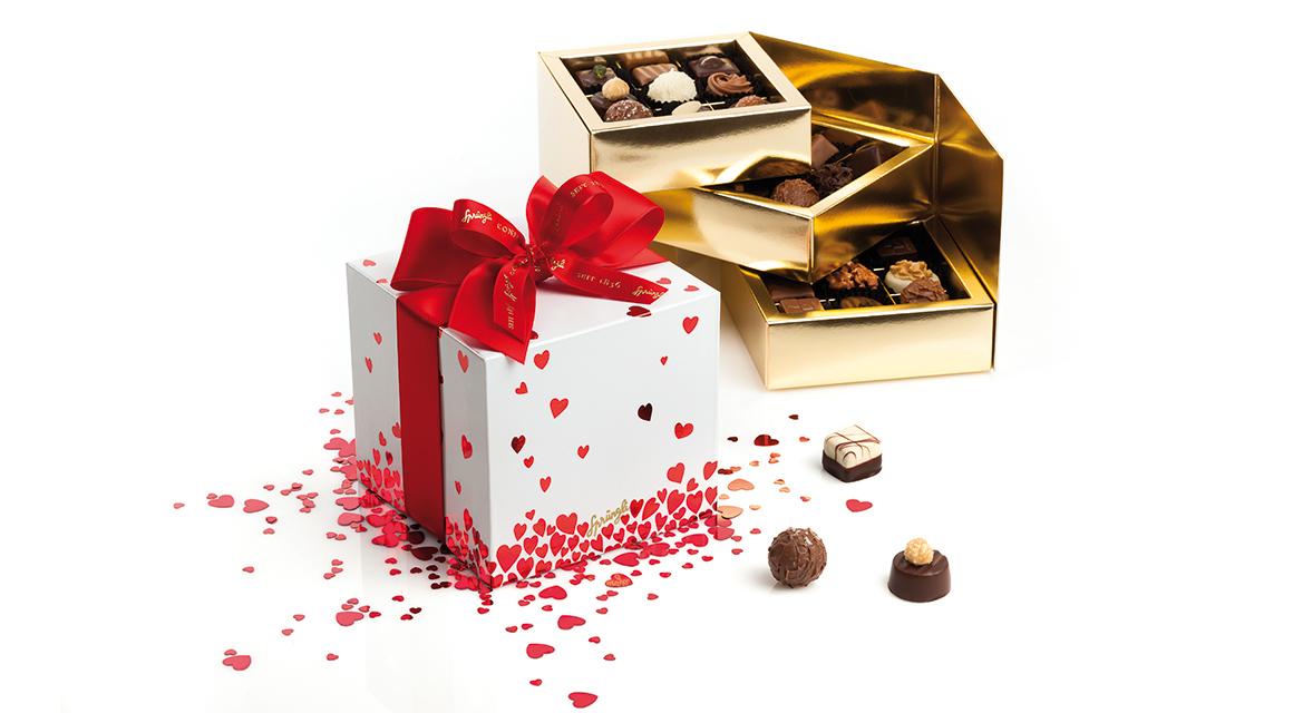 valentinstag liebevolle geschenkideen f r sie und ihn. Black Bedroom Furniture Sets. Home Design Ideas
