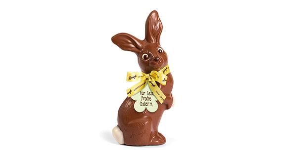d16af845246d7 Personnaliser en ligne les lapins de Pâques en chocolat