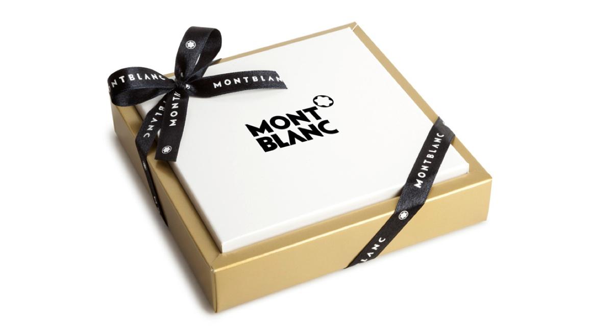 Weihnachtsgeschenke Für Firmenkunden.Firmenkunden Schenken Sie Individuelle Firmenpräsente